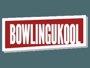 bowlingukool-logo